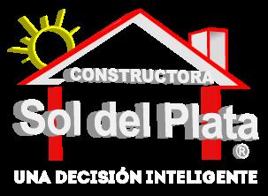 Constructora Sol del Plata